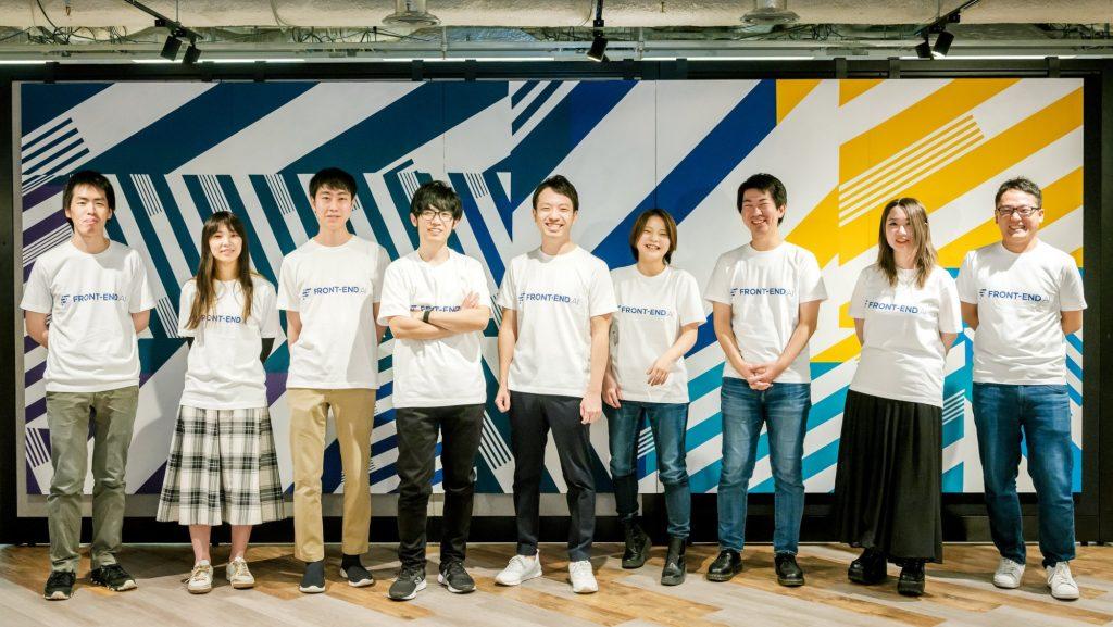 ウェブエンジニア向けローコードサービスのTsunagu.AIがプレシリーズAで1億円を資金調達